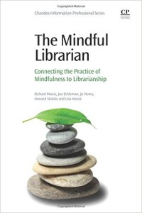 Mindful Librarian
