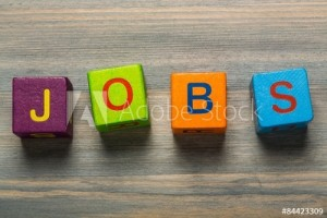 jobs-in-block-letters