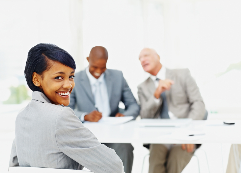 how to know you will get an interview